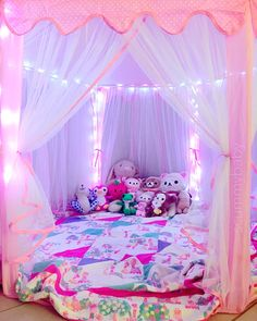 "babysplayground: ""scummybaby: ""i've joined the princess fort club  "" Yay you got one! Aren't they heaven?!  """