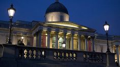 Late opening at London museums and galleries. Find out what's open when, and enjoy a cultural night out in London!