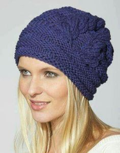 6d6fb9a88f1 Πλεγμένα Καπέλα, Σχέδια Για Πλέξιμο, Πλεκτά Βρεφικά Καπέλα, Φθινόπωρο  Χειμώνας, Κλωστές,