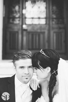 Wedding photography #bride #groom #wedding