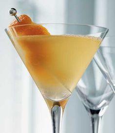 Grey goose 174 vodka grey goose 174 l orange citrus volley