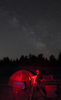 16 Best Astronomy Camping images in 2019 | Astronomy