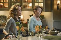 Tune in to all new episodes of Switched at Birth Mondays at 8/7c on ABC Family!