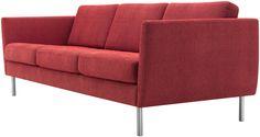 Osaka soffan - Anpassa din egna soffa