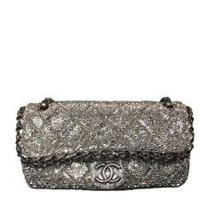 cf8507b305395c 35 Popular Chanel Bags images | Chanel bags, Chanel handbags, Chanel ...