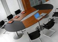 We offers a wide range of Modern and Customized Office Furniture, .Doors, Kitchen and Institutional Furniture. Executive Office Furniture, Home Office Furniture, Online Furniture, Meeting Table, Kitchen Chairs, Furniture Companies, Kitchen Interior, Luxury, Top