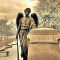Snowden 3