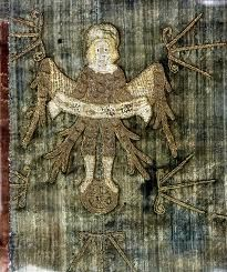 medieval angels in art - Google Search