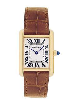 ブランドストーリー Jewelry & Watch Vol.1 カルティエ 至高の美をデザインする名門ジュエラー