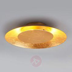 Kullanvärinen LED-kattovalaisin Keti-9625046-31