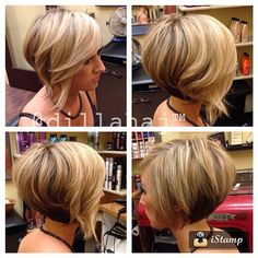 99 Best asymmetrical Bob Hairstyles for 25 Good asymmetrical Bob Haircuts, Layered asymmetrical Bob Hairstyle for Women, 14 Most Flattering asymmetrical Bob Hairstyles 20 Gorgeous asymmetrical Bob Hairstyles to Try. 2015 Hairstyles, Short Hairstyles For Women, Pretty Hairstyles, Layered Hairstyles, Popular Hairstyles, Pixie Hairstyles, Asymmetrical Bob Haircuts, Short Bob Haircuts, Asymmetrical Pixie