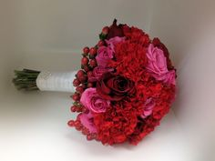 Fleurs naturelles Bouquets, Creations, Home Decor, Wedding Bouquet, Bouquet, Bouquet Of Flowers, Interior Design, Home Interior Design, Nosegay