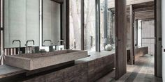Bathroom Remodeling - Topaz Construction And Development