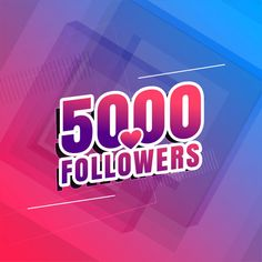 Get Real Instagram Followers, How To Get Followers, Social Media Icons, Social Media Marketing, Get Free Likes, Editing Background, Instagram Blog, Ad Design, Vector Free