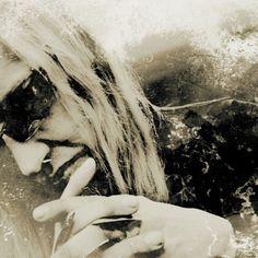 Warrel Dane -Sanctuary/Nevermore
