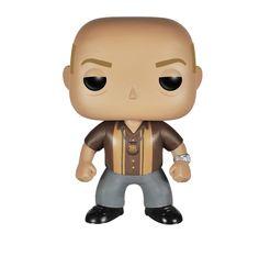 Figura Pop! Hank Schrader Breaking Bad