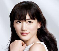 Ayase Haruka | 綾瀬はるか