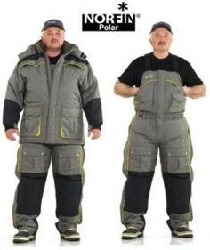 Материалы для костюмов рыбалка
