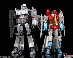 Transformers Masterpiece, Transformers Action Figures, Dragon Ball Z, Best 90s Cartoons, Transformers Megatron, Arte Alien, Marvel Quotes, Retro Toys, Vintage Toys