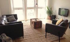 Tolle 2.5 Zimmer Wohnung in Kreuzlingen zu vermieten.