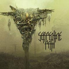Serpentine Path [LP] - Vinyl