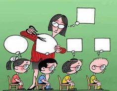不好的教育