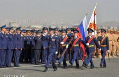 Sólo 70% de los nuevos reclutas de la base militar rusa en Armenia son cristianos   Soy Armenio