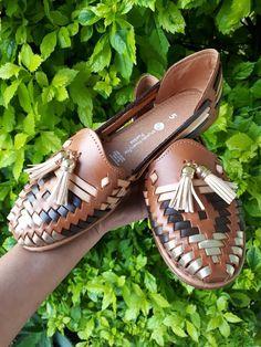 0127bda288d83 22 Best Mexican shoes images