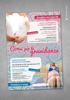 © Studio Pi Tre (Cremona - Italy)