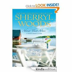 Twilight by Sherryl Woods (2013, Paperback)