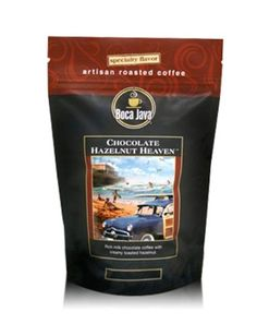 Boca Java Roast to Order Chocolate Hazelnut Heaven, Decaf Whole Bean, Flavored Coffee, 3 Count Boca Java - Roasted To Order Coffee http://www.amazon.com/dp/B00B7EGGNS/ref=cm_sw_r_pi_dp_S3DLtb0KC9SV3B3N
