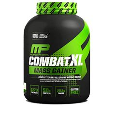 Muscle pharm combat 100 percent whey 5 lbs is an ultra-filtered low carb high protein supplement that consists of of protein per serving It is free of gluten and does not contain any artificial dye or colour Gluten Protein, Casein Protein, 100 Whey Protein, Whey Protein Concentrate, Protein Blend, Whey Protein Powder, Isolate Protein, Whey Isolate, High Protein