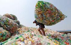 Villaggio del Riciclo: quando i rifiuti diventano una risorsa a cura di Enzo Santoro - http://www.vivicasagiove.it/notizie/villaggio-del-riciclo-rifiuti-diventano-risorsa/