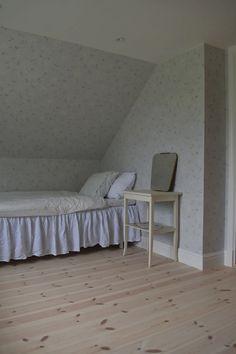 Belles rum på Gotland!   Julia K