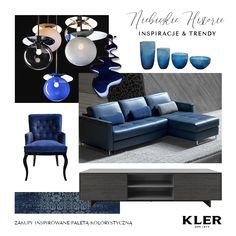 #Kler meblekler #klerdesign #designkler #excellence #klerexcellence #projektowanie #design #meble #kolekcja #furniture #furnituredesign #interior #interiordesign #home  #dom #homedecor #komfort #comfort #jakość #quality  #highquality #wypoczynek #styl  #style #modern #relax #drewno  #krzesło #chair #canzone #fuga #sofa #fotel #armchair #tapicertka #tkanina #kolory #niebieskiehistorie #blue #szarość #beż #czerń #biel #kobalt #black #lampy #lapms #light #światło #glass #wnętrza #inspiracje Couch, Table, Furniture, Design, Home Decor, Settee, Decoration Home, Sofa, Room Decor