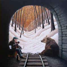 Vicky Mount.....bear with me.....