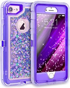 Cute Iphone 7 Cases, Iphone Cases Bling, Iphone Cases For Girls, Iphone Cases Disney, Glitter Phone Cases, Iphone Wallet Case, Ipod Touch, Diy Sharpie, Harry Potter Iphone Case