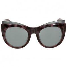 39c000e045 Sunglasses - Jomashop Gucci Jewelry