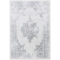CPO-3731 - Surya | Rugs, Pillows, Wall Decor, Lighting, Accent Furniture, Throws, Bedding