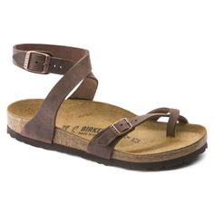 fc3df4c6377f 172 Best Birkenstock images in 2019