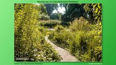2014 10 03 Cultuurhistorische Plantentuin