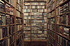 vecchie librerie - Cerca con Google