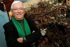 JornalQ.com - Padre Melícias com pensão de 7450 euros