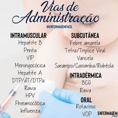 This is authoritative work aiding the administration and supervision of an authorized nursing care office. Nursing Care, Nursing Jobs, Medical Students, Nursing Students, Nurse Love, Study Organization, Medical Anatomy, School Motivation, Med School