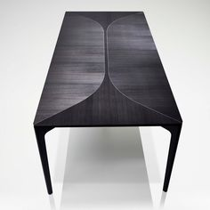 Shop LINLEY for luxury gifts, homeware, furniture and discover interior design. Championing British design and craftsmanship. Paper Furniture, Furniture Dining Table, Fine Furniture, Rustic Furniture, Furniture Making, Luxury Furniture, Living Room Furniture, Modern Furniture, Furniture Design