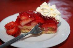 Obstkuchen/Fruit Cake