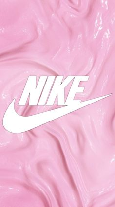 Nike Tumblr Wallpaper | nike wallpapers | Tumblr