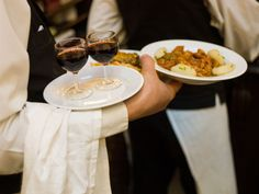 Hidden VAT prices and charges for cutlery which emerge on the bill at the end of a meal have been revealed as among the tactics used by restaurants to con diners out of their money, according to a Spanish consumer rights group.