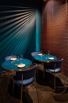 See my top of the most exclusive luxury restaurants design interiors, including Nishiki Restaurant in Milan, at themonsyeursjournal.com
