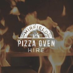 """Marketing Agency on Instagram: """"New business launch for Mirfield Pizza Oven Hire 🍕 We proudly created a logo, social media starter pack and website for new business…"""" Business Launch, Create A Logo, Oven, Pizza, Product Launch, Packing, Hollywood, Social Media, Marketing"""